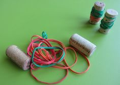 fine motor skills building activity for kids