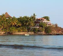 20 Reasons to Visit Sayulita, Mexico for the vacation of a lifetime