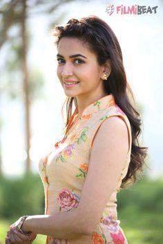 Kriti Kharbanda Is An Indian Film Actress Who Predominantly Works In Kannada Along With Hindi, Telugu And Tamil Films. Beautiful Bollywood Actress, Most Beautiful Indian Actress, Beautiful Actresses, Kirti Kharbanda, Sr K, Girl Attitude, Thing 1, Glamour, Beautiful Girl Image