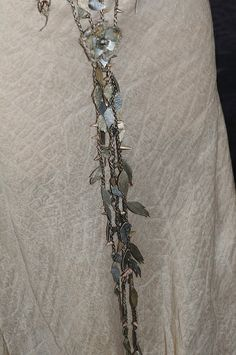 Margaery wedding dress