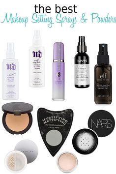 Makeup Elf, Dewy Makeup, Make Makeup, Makeup Dupes, Makeup Brushes, Beauty Makeup, Oily Skin Makeup, Elf Dupes, Eyeshadow Dupes