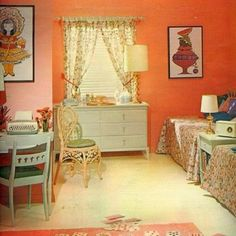 1950s bedroom bedroom furniture and girls bedroom on