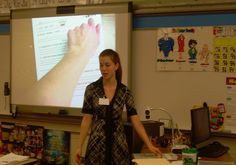 Show Call is an amazing teaching tool. Katie McNickle shows you how. Mentor Mentee, Teach Like A Champion, 21st Century Learning, Instructional Coaching, Field Notes, Teaching Tips, Classroom Management, Mathematics, Classroom Ideas