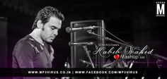 Habib Wahid 2015 Love Mashup - DJ Avi & DJ Deep Latest Song, Habib Wahid 2015 Love Mashup - DJ Avi & DJ Deep Dj Song, Free Hd Song Habib Wahid 2015