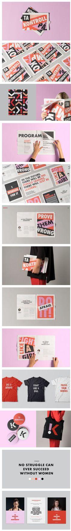 Graphic Design Print, Graphic Design Inspiration, Editorial Layout, Editorial Design, Print Layout, Layout Design, Brochure Design, Branding Design, Magazin Design