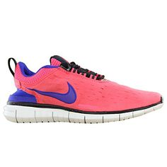Nike Free OG 14 Pink Womens Trainers 11 US *** Continue to the product at the affiliate link Amazon.com.