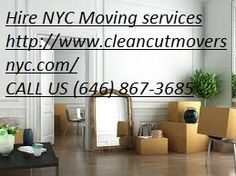 New York City New York Moving Company Best Movers Long