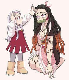 "Nesse video mostro em ""Speed Draw"" o desenho em P&B da Nezuko de Demon Slayer. Assista ao video e deixe seu Like. #Demon_Slayer #Kimetsu_no_Yaiba #Nezuko #Tanjiro #Zenitsu #Anime #desenhar_Anime #Mangá #desenhar_Mangá M Anime, Fanarts Anime, Haikyuu Anime, Anime Demon, Otaku Anime, Kawaii Anime, Boku No Hero Academia Funny, My Hero Academia Episodes, My Hero Academia Manga"