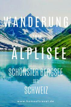 Swiss Travel, Reisen In Europa, Weekend Trips, Travel Essentials, Wanderlust, Around The Worlds, Hiking, Vacation, Mountains