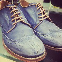 Men&Style Shoes