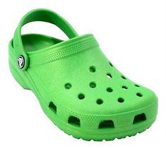 3fbabdb21 Crocs Cayman Clog Sandal - Boys