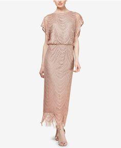 Mom Dress, Review Dresses, Dillards, Mother Of The Bride, Dresses Online, Cold Shoulder Dress, Formal Dresses, Bride Dresses, Bridesmaid Dresses