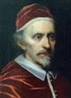 """Miguel de Molinos (1628-1697) - Místico e Sacerdote Católico espanhol, conhecido pelo estabelecimento e sistematização do Quietismo. """"Veste-te desse nada, dessa miséria, e procura que essa miséria e esse nada seja teu contínuo sustento e morada, até aprofundar-te nela; eu te asseguro que, sendo tu desta maneira o nada, seja o Senhor o todo em tua alma"""".  VIVAT CHRISTUS REX  google.com/+VIVACRISTOREI  salvecristorei.blogspot.com.br  www.pinterest.com/vivacristorei  twitter.com/VivaCristoRei"""
