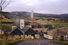 Clynelish June – September Monday - Saturday: 10am - 5pm Sunday: 12pm - 5pm Tours: Throughout the day, last tour 4pm