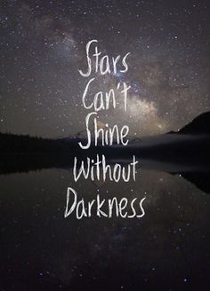 #BrightStars