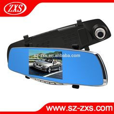 FHD 1080P Dual lens car camera Dash cam with 140 degree wide-angle lens ZXS-X10, View Dual lens car camera , Aodepu Product Details from Shenzhen Zhixingsheng Electronic Co., Ltd. on Alibaba.com
