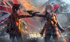 WAR [i: 63373510] #pixiv