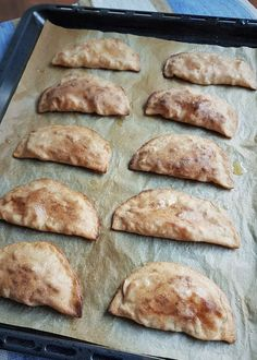 Himoleipuri | Gluteeniton leivontablogi