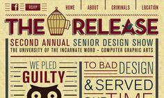 #cssdesignawards #webdesign #designinspiration View more design inspiration at http://startsite.co