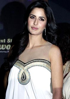 Katrina Kaif won't star in Prabhu Deva's film opposite Salman Khan!