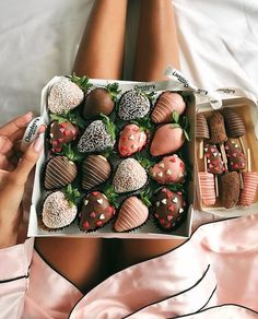 Grand Sierra Resort will be offering roses and chocolate covered strawberries in our Impulse boutique for Valentine's Day | Grand Sierra Resort, Reno Tahoe Nevada