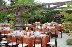 descanso gardens wedding | Descanso Gardens } - Facility Rental