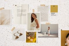 Mesa Moodboard Mockup Scene Creator is inspired by the American Mesa and its characteristic earthy colors and warm tones. Graphic Design Trends, Graphic Design Layouts, Scene Creator, The Creator, Branding Portfolio, Hippie Stil, Portfolio Presentation, Free Instagram, Instagram Plan