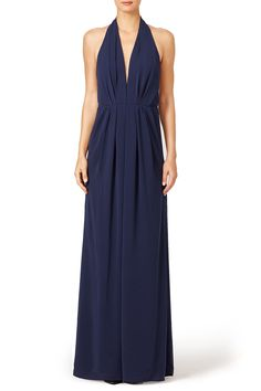 Rent Sailor Gown by Jill Jill Stuart for $70 - $85 only at Rent the Runway.