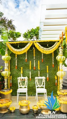 Wedding diy decorations indian 45 ideas Back to School Crafts Best Picture For wedding ceremony decorations aisle For Your Taste You are looking for something, Wedding Hall Decorations, Desi Wedding Decor, Marriage Decoration, Backdrop Decorations, Wedding Ceremony Decorations, Backdrop Ideas, Wedding Ideas, Wedding Mandap, Wedding Backdrops