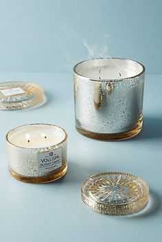 Anthropologie Favorites:: GIFTS for Everyone!