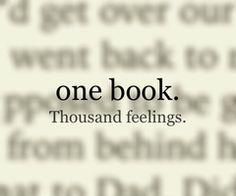 perfect | Tumblr