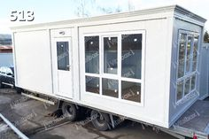 Container τιμες, container μεταχειρισμενα, container σπιτια Container Design, Garage Doors, Kitchen Appliances, Outdoor Decor, Home Decor, Diy Kitchen Appliances, Home Appliances, Decoration Home, Room Decor