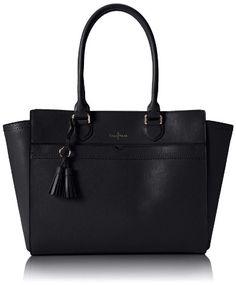 Cole Haan Gladstone EW Shoulder Bag,Black,One Size Cole Haan,http://www.amazon.com/dp/B00ELMZZCQ/ref=cm_sw_r_pi_dp_n.3Htb0XJ645BXV5