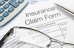 There are many insurance policies available now-a-days. Right from health insurance to household insurance, there are many available. You can make a complaint for poor services offered by the insurance company. Household Insurance, Renters Insurance, Life Insurance, Health Insurance, Personal Insurance, Insurance Business, Insurance Companies, Alzheimers, Disability Insurance