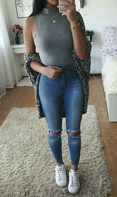 Find More at => http://feedproxy.google.com/~r/amazingoutfits/~3/joByZawW-e0/AmazingOutfits.page