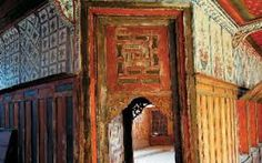 Related image Wordpress, Travelling, Painting, Image, Art, Art Background, Painting Art, Kunst, Paintings