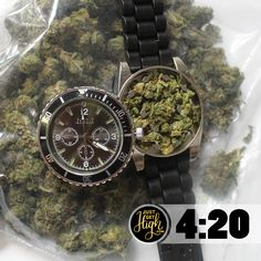 #JustGetHigh: Keep Grinding Grinding, Omega Watch, Popular, Leather, Accessories, Ribbons, Popular Pins, Most Popular, Jewelry Accessories