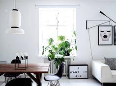 Die Inspirierendsten Posts über Inneneinrichtung Und Dekoration. Verschaff  Dir Einen Einblick In Die Schönsten Wohnungen Und Bleib Auf Dem Laufenden  Was ...