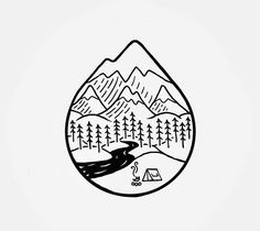Keep it simple surf more icons and drawings pinterest for Easy whiteboard drawings