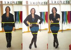 How to Pose for Photographs – My 6 Top Tips | Inside Out Style