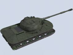 http://www.alternatewars.com/BBOW/Tanks/Object_279_Render-3.jpg