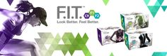 Forever F.T Forever UK will be launching the new F. programme alongside a dedicated sports and weight management brochure at Are you looking forward to the new products and the amazing results from the F.T Challenge? Weight Log, Forever Living Business, Clean 9, Quick Weight Loss Diet, Forever Living Products, Program Design, Fitness Nutrition, Reduce Weight, Weight Management