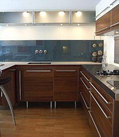 45 best kitchens handles images cabinet handles cabinet knobs rh pinterest com