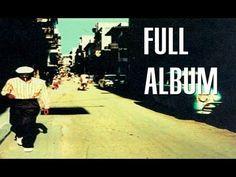 Buena Vista Social Club Full Album