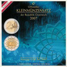 http://www.filatelialopez.com/cartera-oficial-euroset-austria-2007-p-9481.html