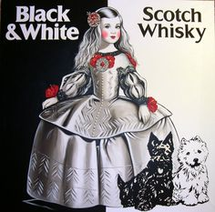 Menina Black
