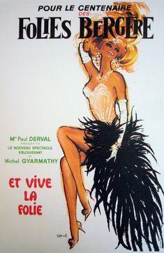 Jacques Darnel, 1969