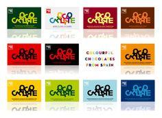 Resultat av Googles bildsökning efter http://lemonni.com/productionroad/images/2012/02/colourfulChocolates.jpg