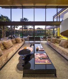Limantos Residence,© Fernando Guerra | FG+SG