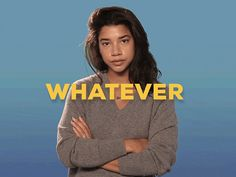 New party member! Tags: whatever eye roll idc who cares bfd hannah bronfman
